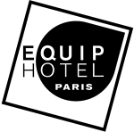 EquipHotel